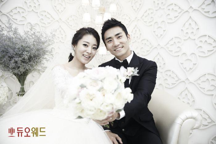 Resized_[듀오웨드]개그맨이정수 결혼식 사진 (5).jpg